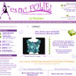 Sites Amis