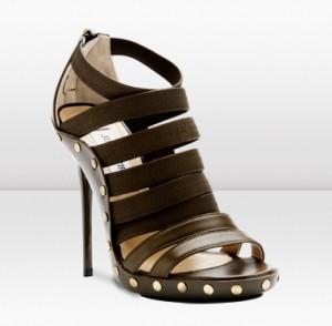jimmy choo chaussure de luxe