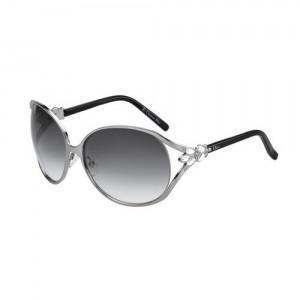 lunettes Dior