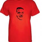 primitive state tee shirt shining jack nicholson