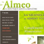 Almeo-boutique