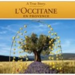 CATALOGUE L'OCCITANE