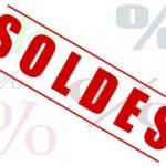 SOLDES HIVER 2012 CCB : – 65 % DE RABAIS !