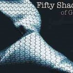 ACCESSOIRES FIFTY SHADES OF GREY