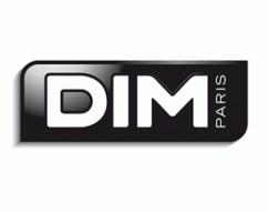 Catalogue Dim