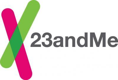 23andme, tout votre ADN en ligne!