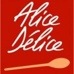 Code-promo-AliceDelice-logo