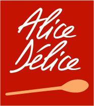 Code promo AliceDelice logo