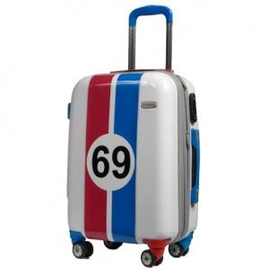 calibag valise cabine