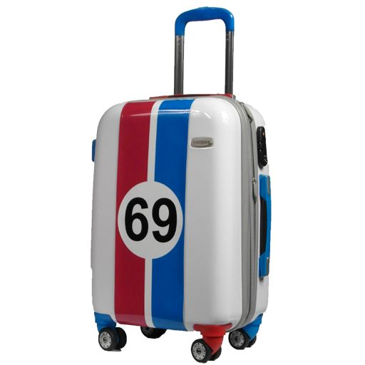 calibag-valise-cabine