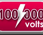 logo-100000volts