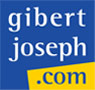Catalogue Gibert Joseph