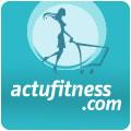 logo actufitness 120x120 578