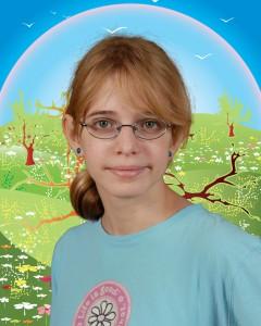Juliette arbre